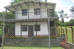 Casa Modelo 90m2