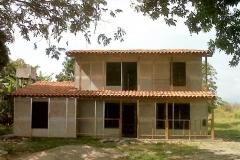 Casa Modelo 136m2