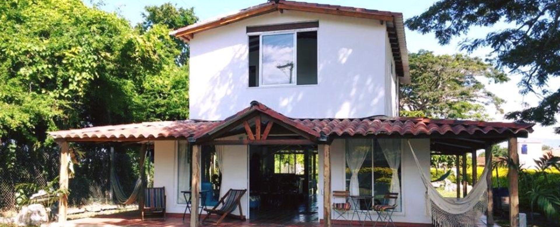 Casas Prefabricadas En Cali Y Valle Del Cauca Casas Jb
