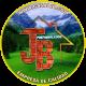 Casas JB