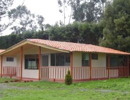 Casa 56m2