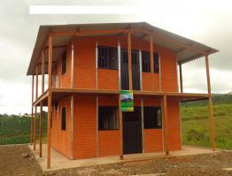 Casa 70m2