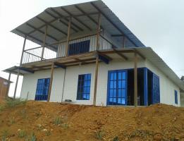 Casa 114m2