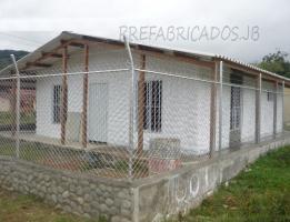 Casa 49m2