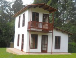 Casa 60m2