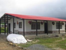 Casa 70 M2