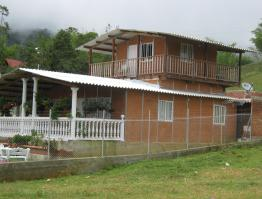 Casa 72m2