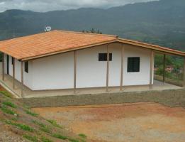 Casa 81m2